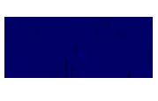 Nederlandse-spoorwegen-logo